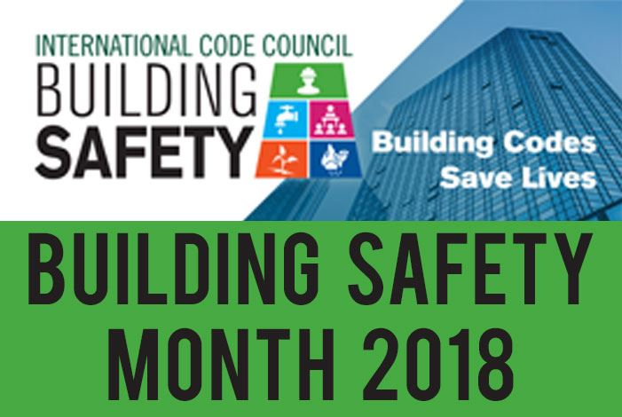 Building-Safety-Month