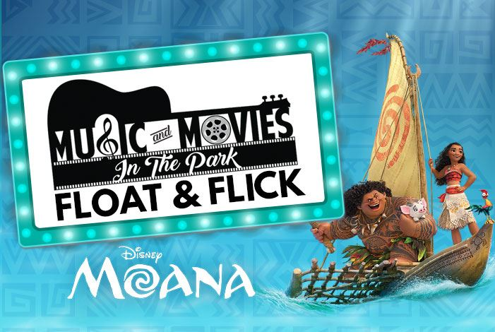 Moana-City-News-Post