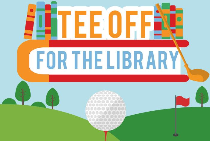 Tee-Off-Website-Post