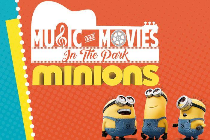 Minions-Web-Graphic
