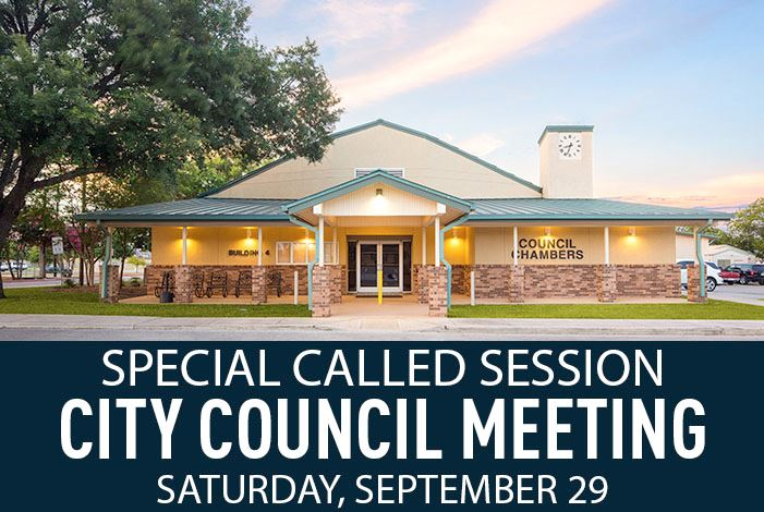 SPECIAL-CITY-COUNCIL-MEETING