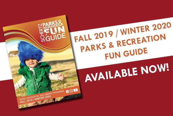 Fall-Winter-Parks-Guide