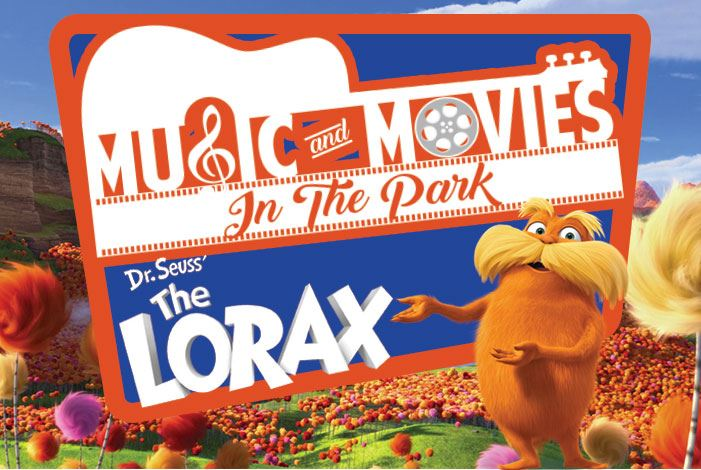 The-Lorax-City-News-Graphic