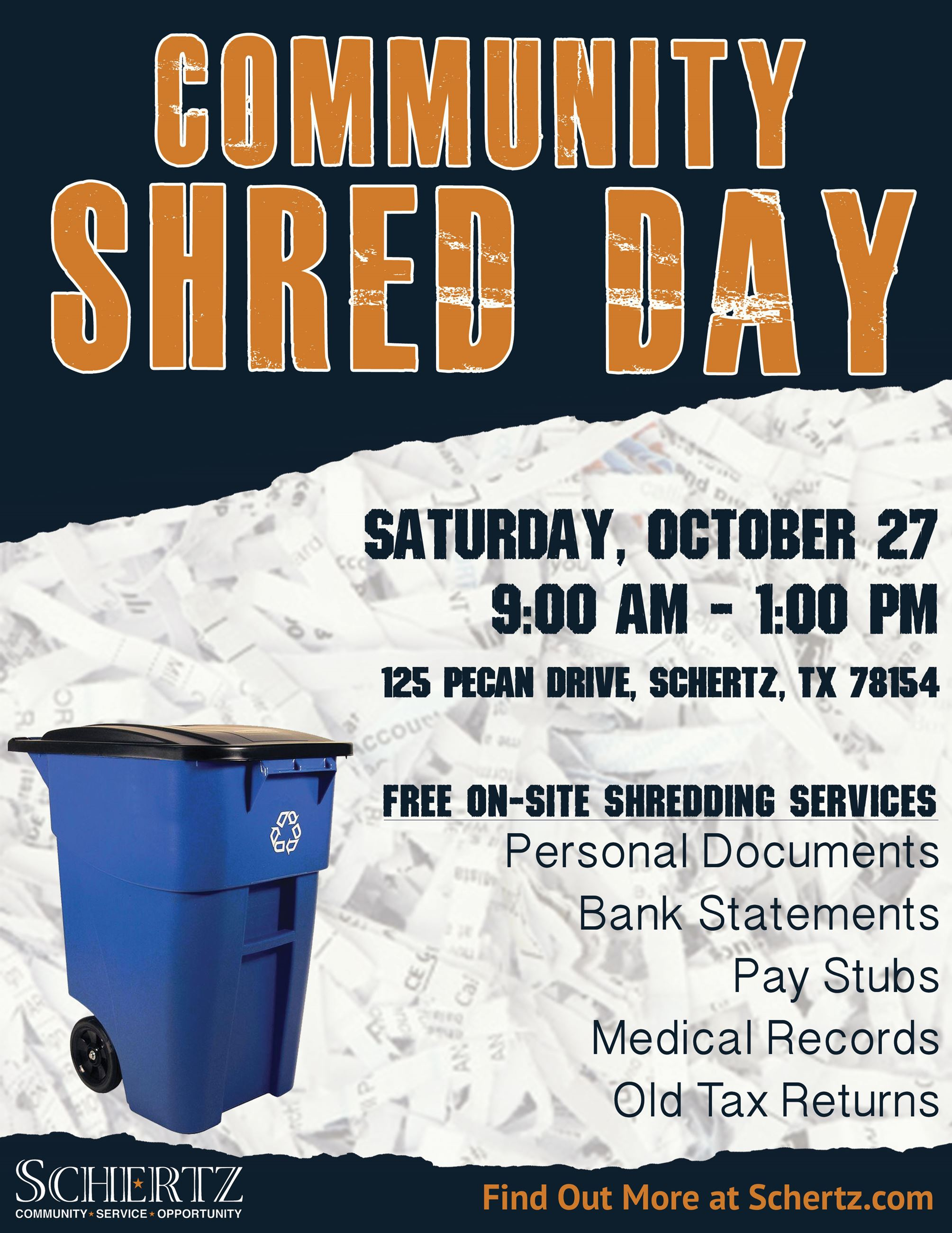 Shred-Day-oct-2018-