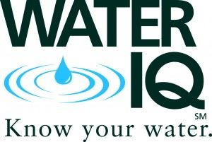 Water IQ Opens in new window