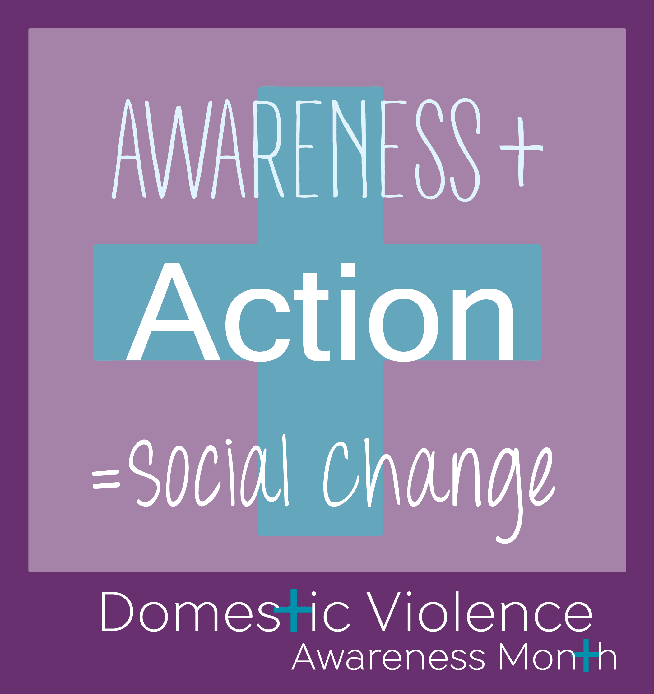 Awareness Action Social Change