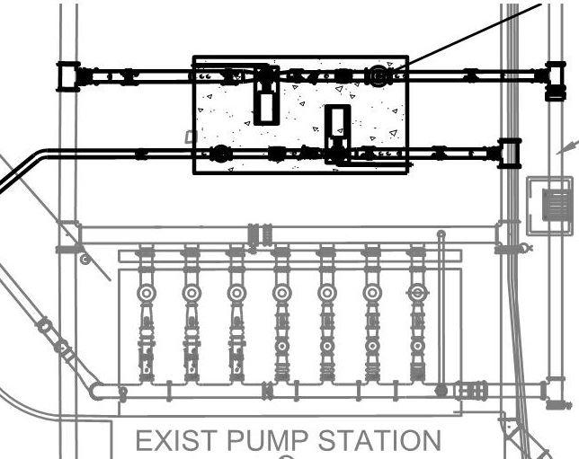 ELO Pump Upgrades