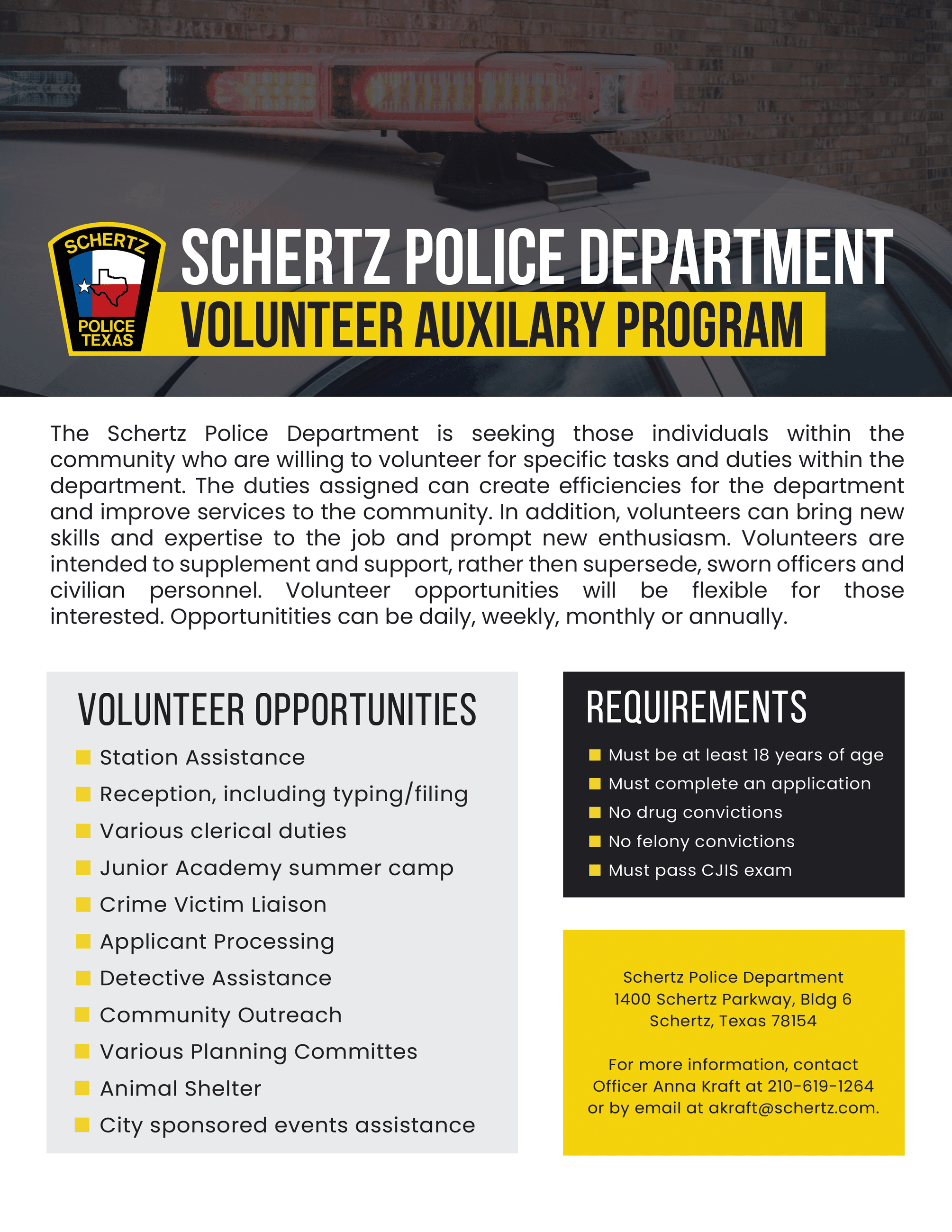 POLICE VOLUNTEER AUXILARY-01