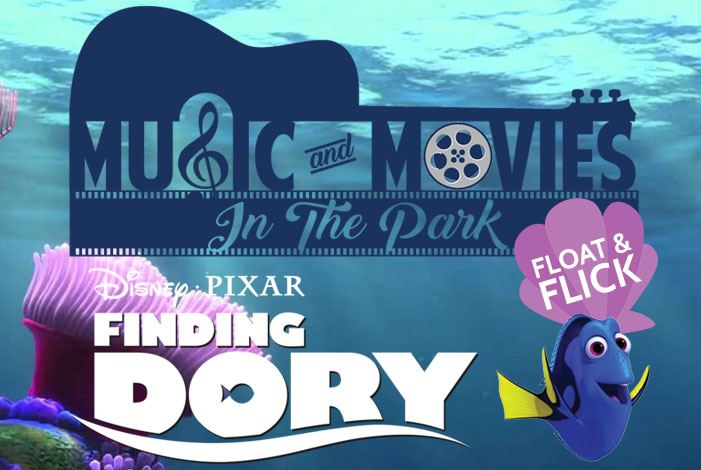 Finding-Dory-Web-Graphic