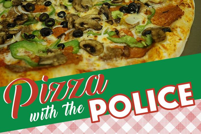 Pizza-with-the-Police-Web-Graphic