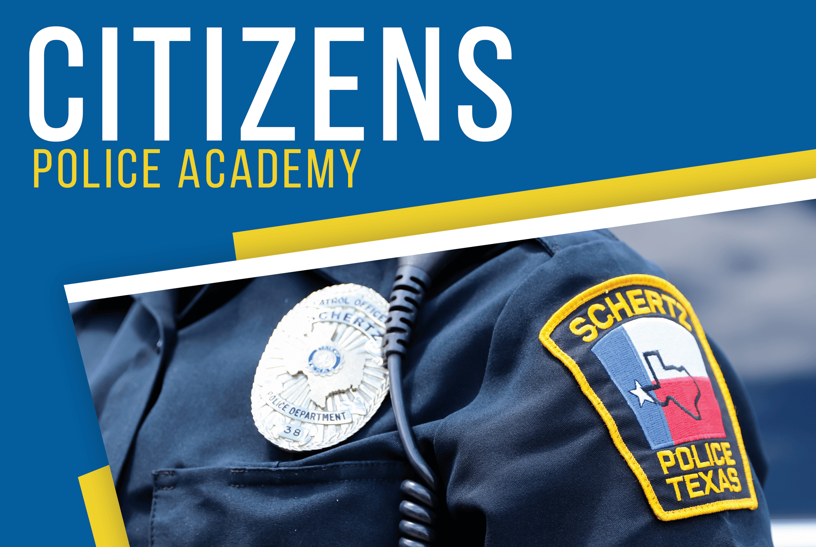CitizensPoliceAcademy-02