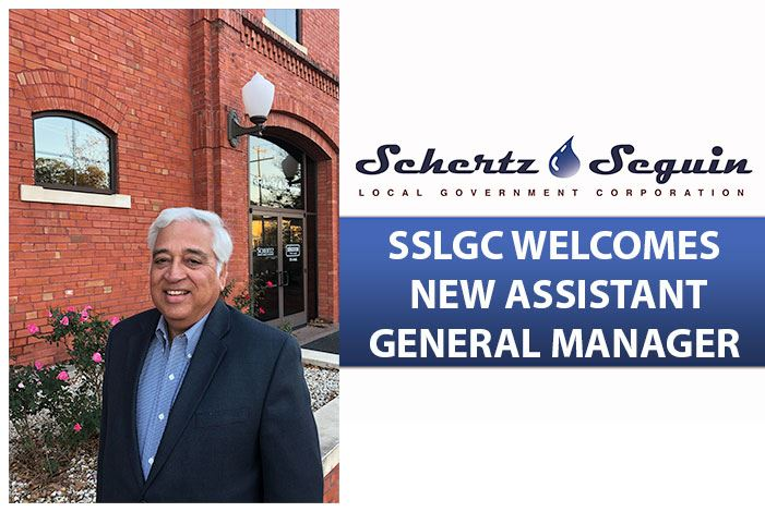 SSLGC-Assistant-General-Manager