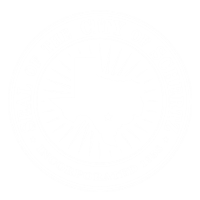 Seal of the City of Schertz Incorporated 1958