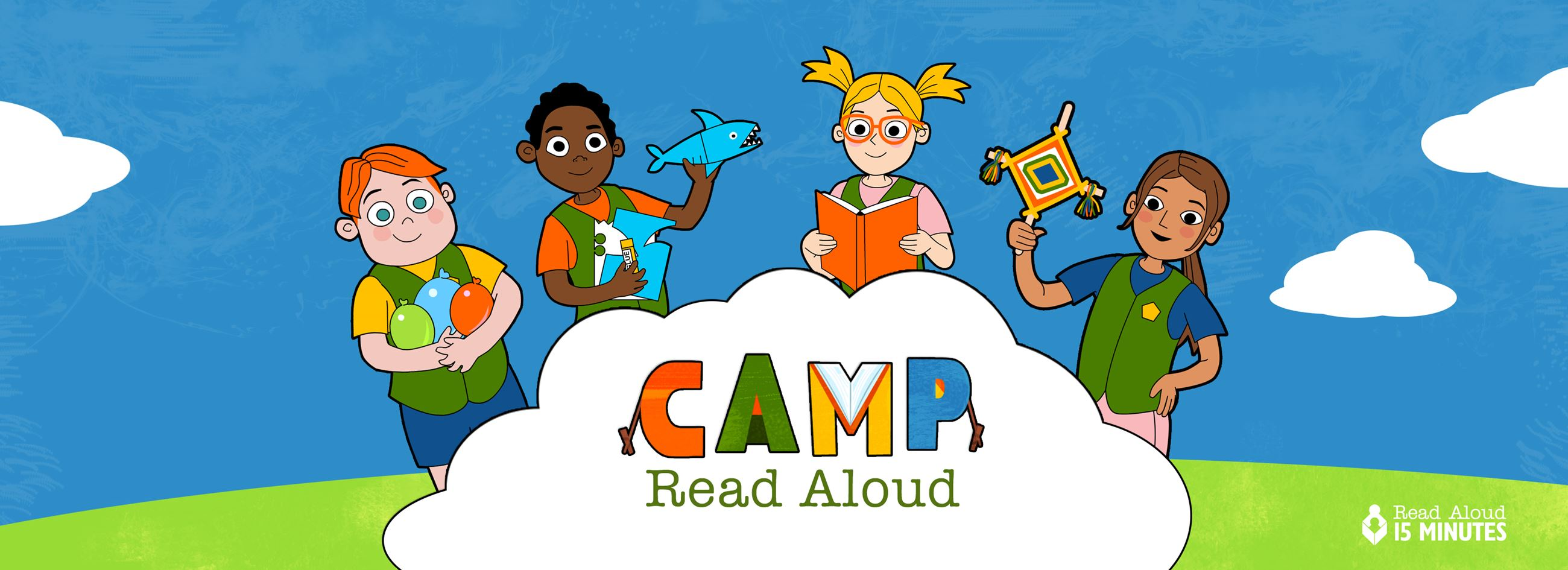 ReadAloud_coverphoto_camp Opens in new window
